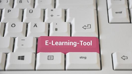 E-Learning-Tool